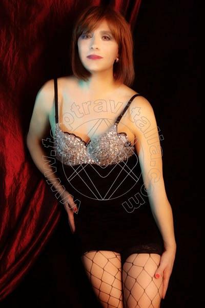 Lola Orsini Adorno GENOVA 3395705821